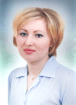 Magdalena Hawryluk