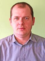 Piotr Stępień2
