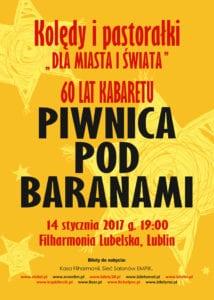 piwnica_pod_baranami_koledy_i_pastoralki_lublin_14-01_dr-copy
