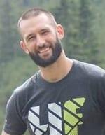 Sebastian Janiszewski