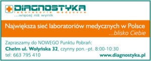 diagnostyka512_copy