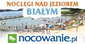 noclegi-nad-jeziorem-bialym
