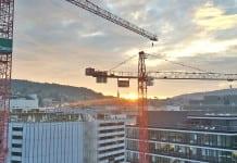 Nieruchomości i Budownictwo