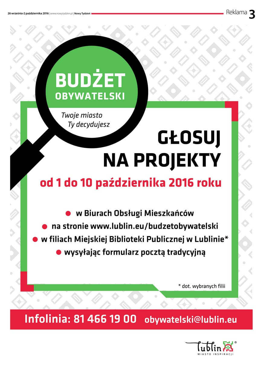 budzet-obywatelski