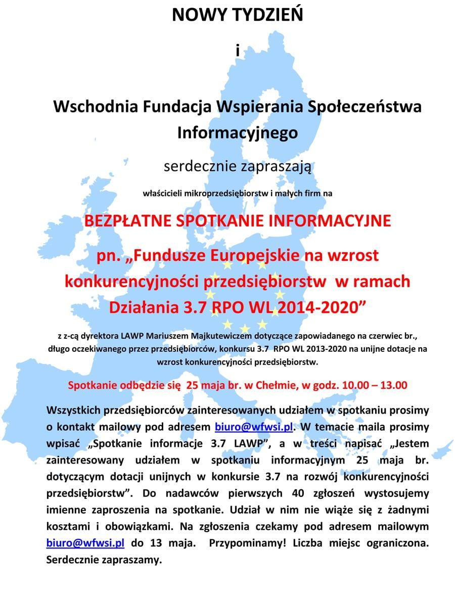 II spotkanie zaproszenie www -2 copy