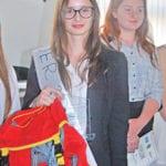 Magdalena Osowska