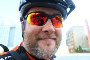 Raport lubelskich cyklistów STR 8  (2)
