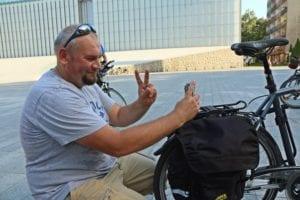 Raport lubelskich cyklistów STR 8  (3)