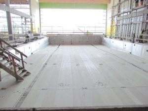 aquapark chełm (2)