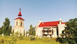 budowa_kosciola_juznoukrainsk-copy