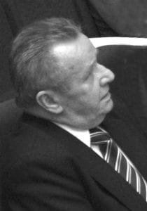 e-olszewski-copy