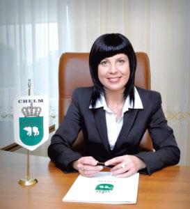 fisz-copy