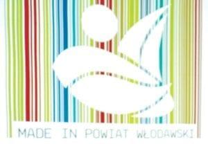 made-in-powiat-wlodawski-1