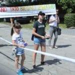 maraton s20 (4)