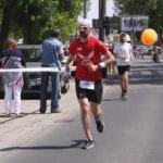 maraton s20 (6)