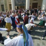 Festiwal-mlodosci-STR-2-(1)