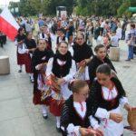 Festiwal-mlodosci-STR-2-(2)