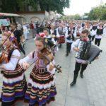 Festiwal-mlodosci-STR-2-(3)