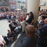 Festiwal-mlodosci-STR-2-(5)