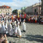 Festiwal-mlodosci-STR-2-(6)