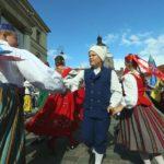 Festiwal-mlodosci-STR-2-(7)