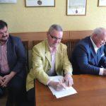 Podpisanie-aktu-notarialneg