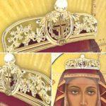 korona-w-przyblzeniu