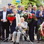 swidniki-lipiec-2019-(1)