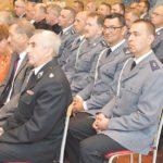 swieto-policji-(2)
