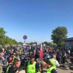 12-zlot-motocykli