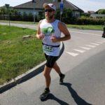 polmaraton (11)