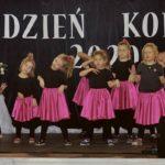 DK-Dorohusk-(1)