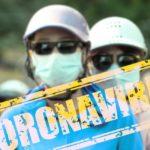 koronawirus-4