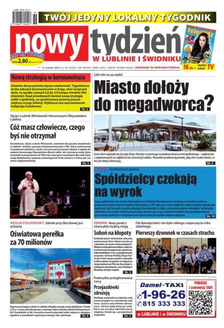 Lublin&Świdnik w PDF