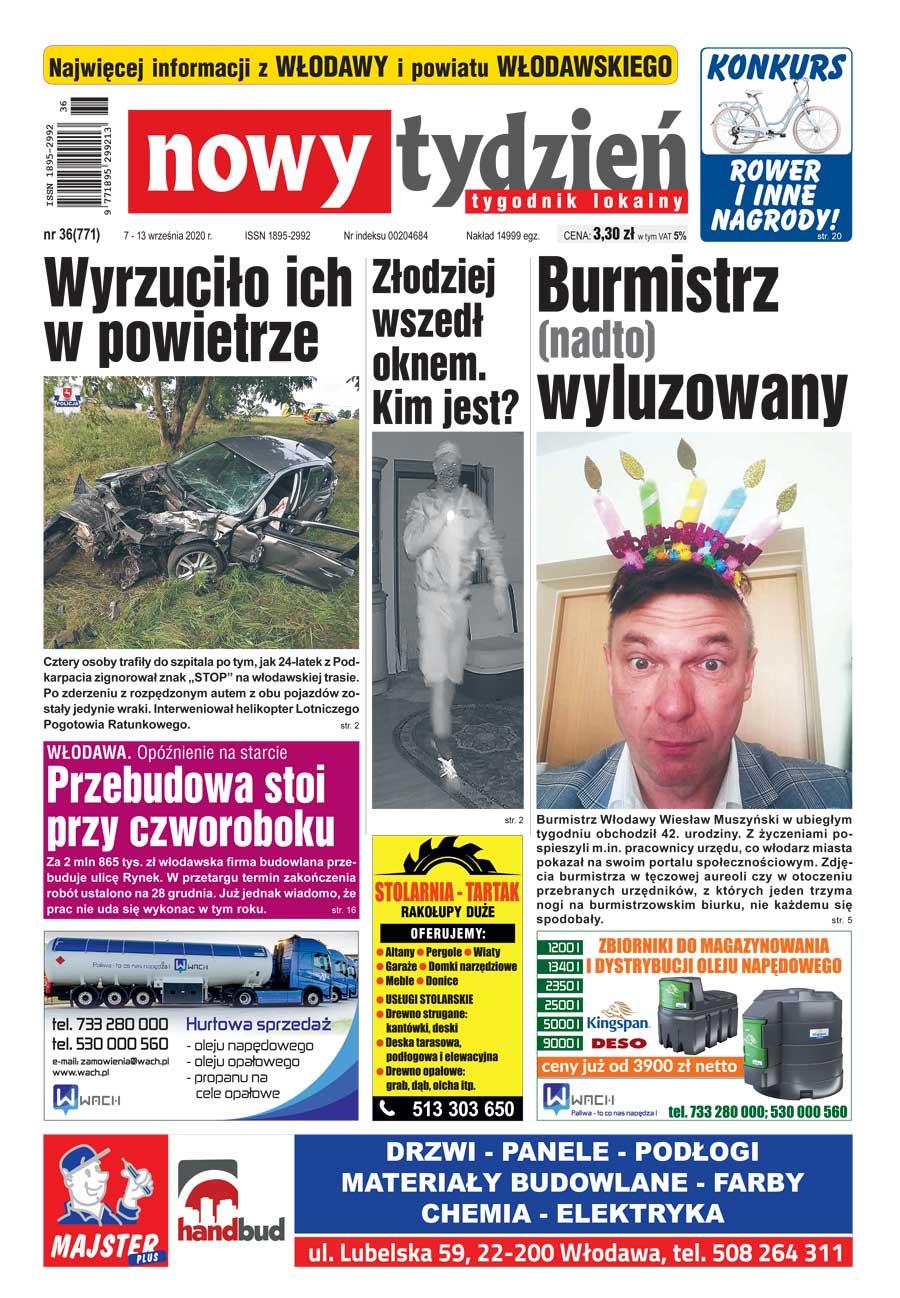 Powiat włodawski w pdf