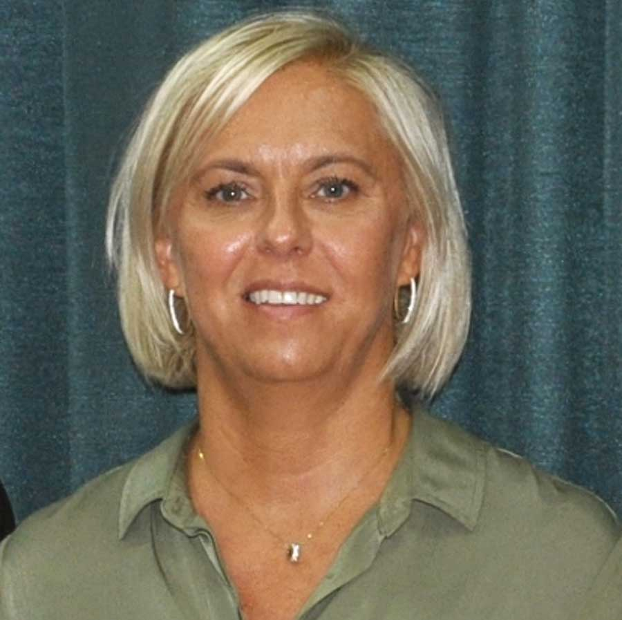 Teresa Mościcka