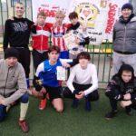 15omega_dziieci-(2)