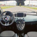 Fiat 500 Hybrid (1)