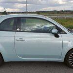 Fiat 500 Hybrid (5)