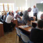 Fot.-2-Studia-podyplomowe-z