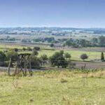 podgorze-panorama