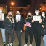 protest-kras (1)