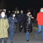 protest-kras (11)