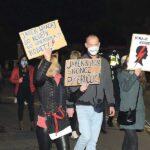 protest-kras (12)