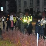 protest-kras (13)