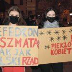 protest-kras (2)
