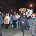 protest-kras (3)