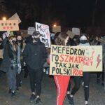 protest-kras (4)