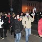 protest-kras (5)