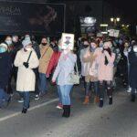 protest-kras (6)